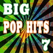 Big Pop Hits, Vol. 7 (Instrumental) Songs