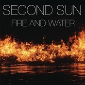 Fire & Water  Song