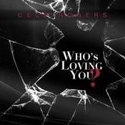Who's Loving You? Songs