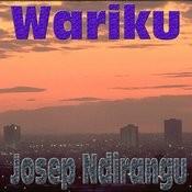 Wariku Songs