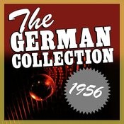 The German Collection: 1956 Songs