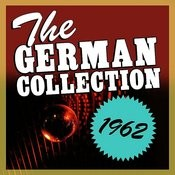 The German Collection: 1962 Songs