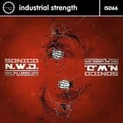 N.W.D. Songs