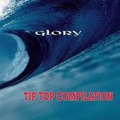 Glory Songs