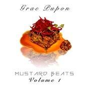 Mustard Beats Vol. 1 Songs