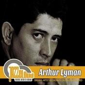 Arthur Lyman Songs