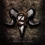 Angel Blake Songs