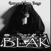 Graveyard Love Songs Songs