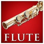 Flute (Red Classics) Songs