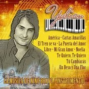 La Musica De Nino Bravo (Instrumental) Songs