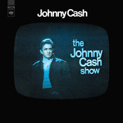 The Johnny Cash Show Songs