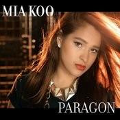 Paragon Song