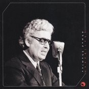Gharibaneh - Poetry Night Of Ahmad Shamlou, Nov. 1972 - Tehran (Live) Songs