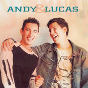 Andy Y Lucas Songs