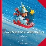 Lilla Barnkammarboken - Julsånger Songs