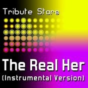 Drake Feat. LIL Wayne & André 3000 - The Real Her (Instrumental Version) Songs