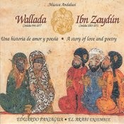 Wallada & Ibn Zaydún Songs