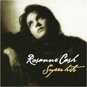 Rosanne Cash Super Hits Songs