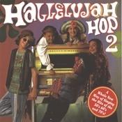 Hallelujah Hop 2 Songs