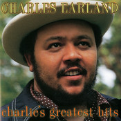 Charlie's Greatest Hits Songs