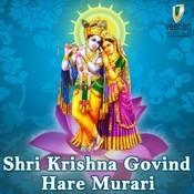 Shri Krishna Govind Hare Murari Songs Download: Shri Krishna