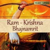 Ram Krishna - Bhajan Amrit Songs
