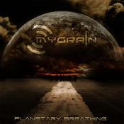 Planetary Breathing Songs