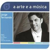 A Arte E A Música De Jorge Fernando Songs