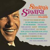 Sinatra's Sinatra Songs