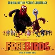 Free Birds Songs