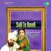 Saiti Te Haveli Songs