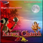 Karwa Chauth Songs
