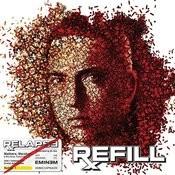 Relapse: Refill Songs