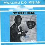 Piny Odon'g Kodwa Songs