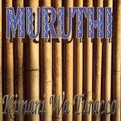 Muruthi Songs