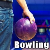 Bowling Sound Effects Songs