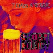 Seven Days A Week Songs