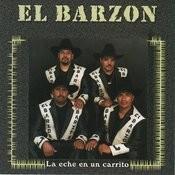 El Barzon Song