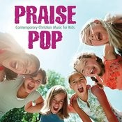 Praise Pop Songs