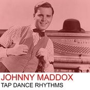 Tap Dance Rhythms Songs