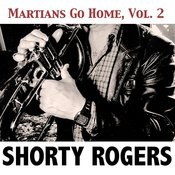 Martians Go Home, Vol. 2 Songs