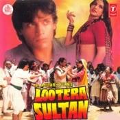 Lootera Sultan Songs