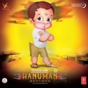Hanuman Returns Songs