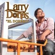 El Donero Songs