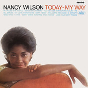 Today My Way (Expanded Edition) Songs