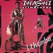 Ithemba Songs