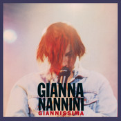 Giannissima Songs