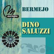 Bermejo Songs