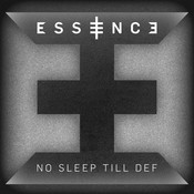 No Sleep 'Till Def Songs
