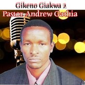 Gikeno Giakwa 2 Songs